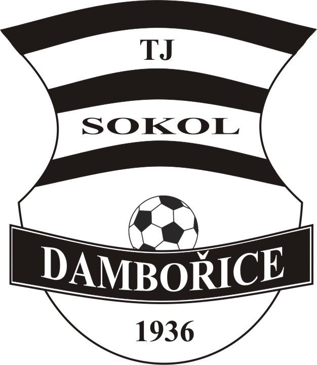 TJ Sokol DAMBOŘICE