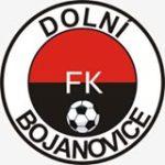 D. Bojanovice